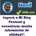 NevilWeb.com